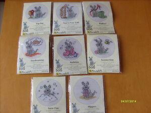 Mouseloft-Stitchlets-Little-Dog-Cross-Stitch-Kits