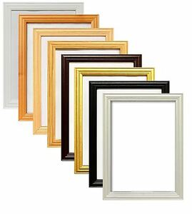 Wooden-Poster-Picture-Print-Film-Movies-Photo-Large-Frames-Various-Size