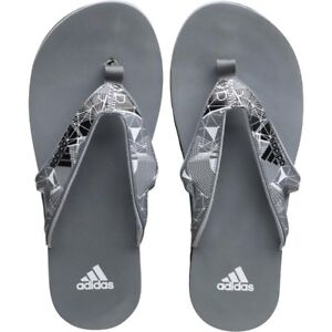 adidas-Calo-5-Mens-Sandals-Slippers-Slides-Flip-flops