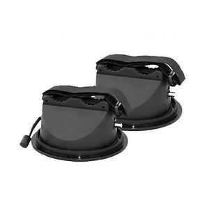 4x4 car fishing rod holders carriers suction mounting for Fishing rod holders for cars