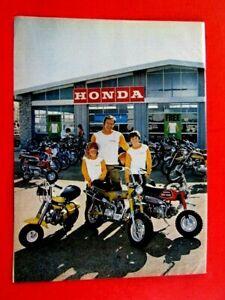 1972-Honda-CT-70-QA-50-MINI-TRAIL-Original-Print-Ad-8-5-x-11-034