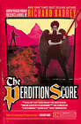 The Perdition Score (Sandman Slim, Book 8) by Richard Kadrey (Paperback, 2016)