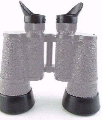 Binoculars & Telescopes Zubehör Leitz Wetzlar Fernglas 7x50 Marseptit rub1#