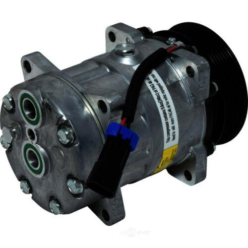 A//C Compressor-SD7H15 Compressor Assembly UAC CO 4618C