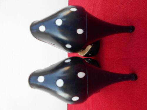 38 Chaussures Elegant Leather Raphael Nr 5 Femme XPUPw8Tnx