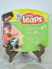 Leap Frog Baby Little Leaps DVD