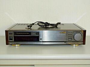 Sony-EV-S1000-High-End-Hi8-Videorecorder-generalueberholt-2-Jahre-Garantie