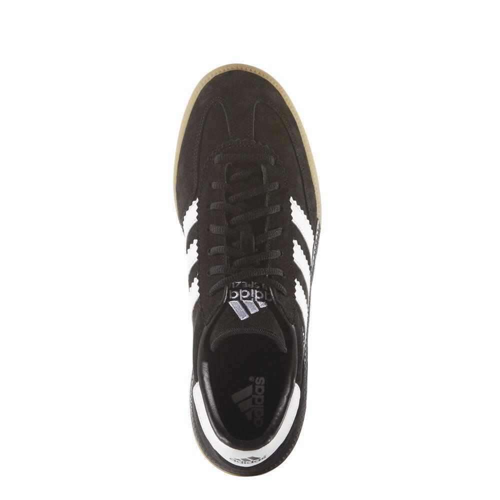 adidas sport perforFemmece handball handball handball chaussures chaussures spéciales les formateurs de formateurs | Discount  a2a673