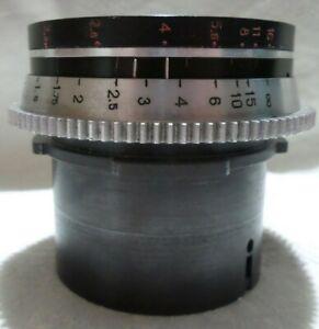discounts outlet online wholesale OKC1-50-1 2/50 mm Russian ...