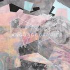 Language Barrier by Shirlette Ammons (Vinyl, Feb-2016, Churchkey)