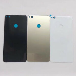various colors 1d033 48ae3 Details about Battery Door Back Cover Housing Glass Lens + Adhesive For  Huawei P8 lite 2017