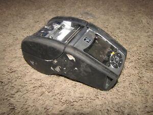 ZEBRA-QLN220-QN2-AUNA0M00-Mobile-Bluetooth-Printer