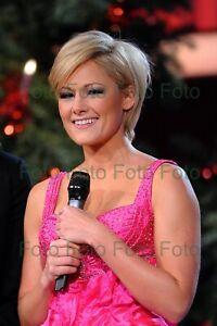 Helene-Fischer-Pop-Songs-Music-TV-Photo-7-7-8x11-13-16in-No-Autograph-Be-28