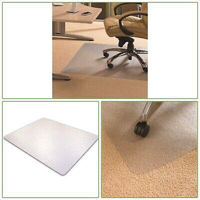 Carpet Chair Mat Office Floor Home