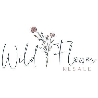 Wildflower-Resale