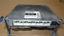 Jardinera 2ZZ-GE JDM 89666-12270 ecus Toyota Corolla