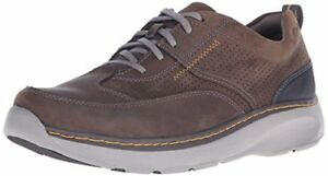 Clarks-Mens-Charton-Mix-Shoe-Select-SZ-Color