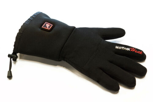 *NEW* MOTIONHeat Rechargeable Heated Glove Liners X-Large