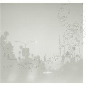 Steinbruechel-Skizzen-BINE-CD06