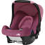 Car-seat-Britax-Romer-BABY-SAFE-0-13-kg-from-birth-rearward-facing-Autositz thumbnail 14