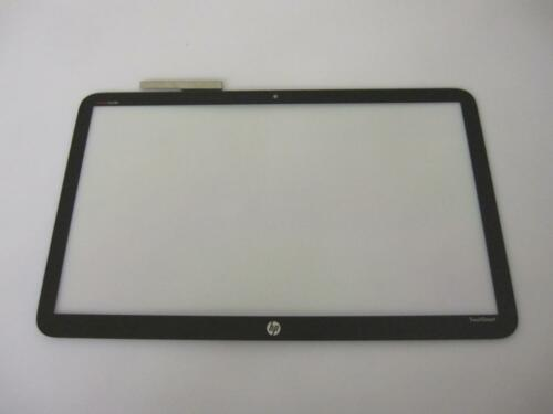 15.6/'/' For HP Envy M6-N010DX M6-N012DX Touch Screen Digitizer Glass Replacement