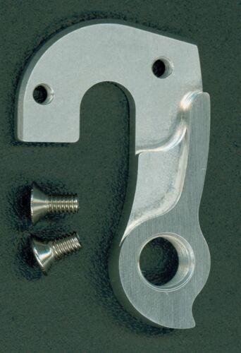 Tallboy                   215 Replacement Derailleur Hanger for SANTA CRUZ Blur