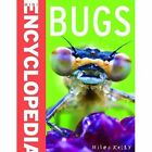 Bugs by Miles Kelly Publishing Ltd (Paperback, 2014)