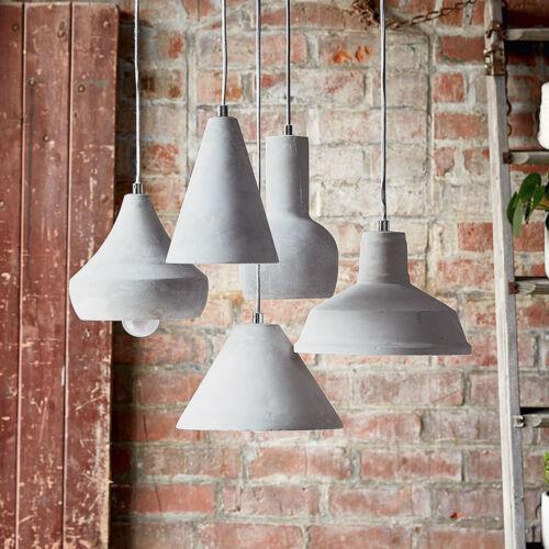 da geht dir ein licht auf kollektion erkunden bei ebay. Black Bedroom Furniture Sets. Home Design Ideas