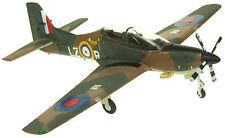 Aviation 72 AV7227004 - 1/72 SCALE SHORT TUCANO RAF SPITFIRE SCHEME LZR