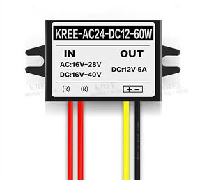 Buck-Converter-Step-Down-Module-Power-Supply-AC16V-28V-DC16-40V-to-DC12V-5A