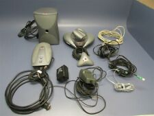 Used Polycom Vsx 7000 Video Conferencing Equipment