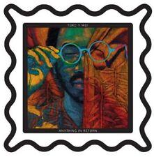 Toro y Moi - Anything in Return [New Vinyl]