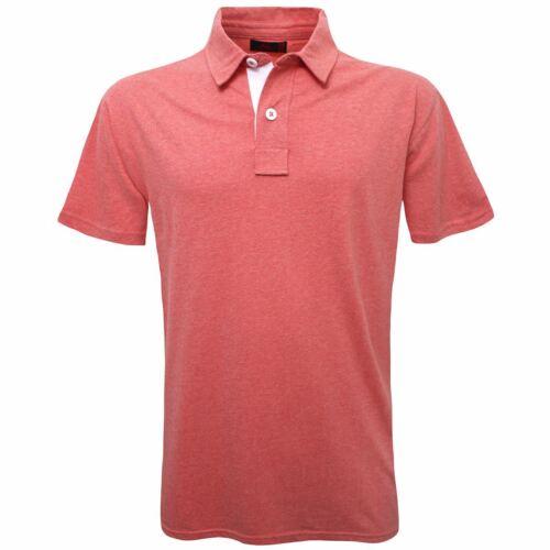 Robe di Kappa Polo Shirts Uomo BLEJAN Leggero Polo