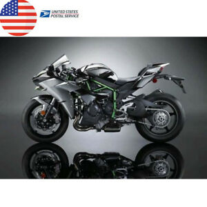 US-1-18-Scale-Mini-Motorcycle-Model-Toy-For-Collection