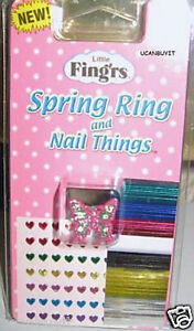 Fingrs-Asst-Color-Foils-Decals-Spring-Ring-WOW