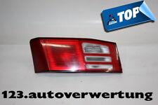 Mitsubishi Galant Kombi  EAO  Heckleuchte / Heckklappe  **Original