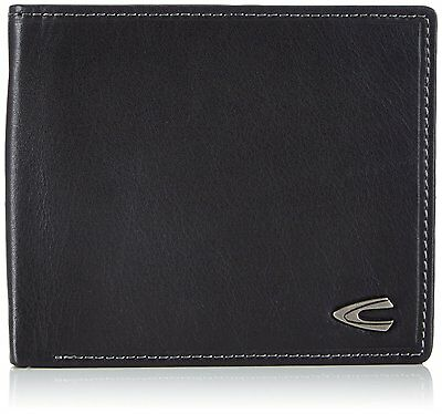 CAMEL ACTIVE   / Wallet / Purse  / Brand new / Leather