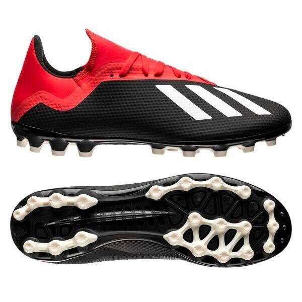 Scarpe Da Calcio Adidas Predator | Acquisti Online su eBay