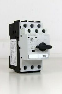 Siemens-rendimiento-interruptor-1-1-1-6a-3rv1021-1aa10-auxiliares-3rv1901-1e-interruptor