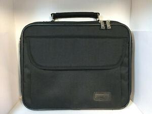 Sacoche-de-Transport-pour-Ordinateur-Portable-Notebook-12-1-32