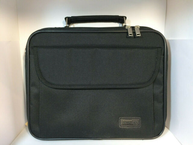 Sacoche de Transport pour Ordinateur Portable/Notebook 12.1   (32)