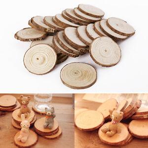 ... Holzscheiben-Baumscheiben-Anhaengeetiketten-Hochzeit-Basteln-DIY-Deko