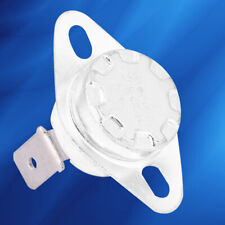 20~250℃ Satz NEU 10x PT100 Temperaturfühler Temperatursensor Wasserdicht Sensor