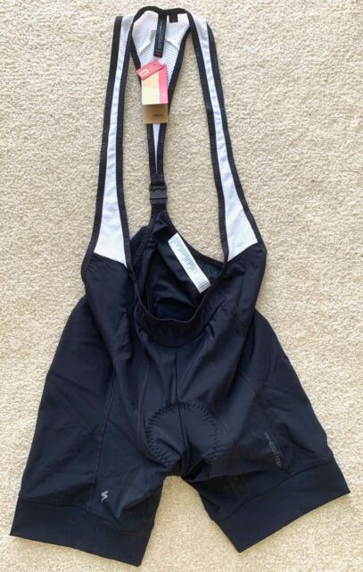 Specialized Women's RBX Comp Bib Shorts Small