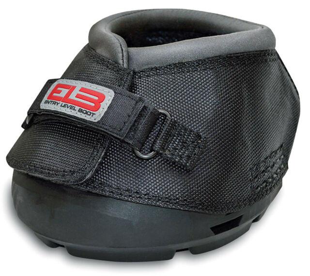 Cavallo Entry Level Boot Regular For Sale Online