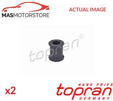 Mapco 33905 Stabilisatorlager