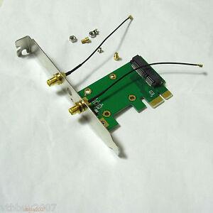 2in1-full-half-size-wireless-wifi-mini-pci-e-card-to-pci-e-pci-express-adapter