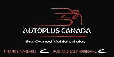 Autoplus Canada