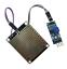 Rain Weather Sensor Water Raindrops Detection Module for Arduino DIY