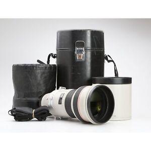 Canon-EF-2-8-300-L-USM-tres-bien-228630